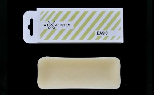 WaXmeister BASIC - 250g